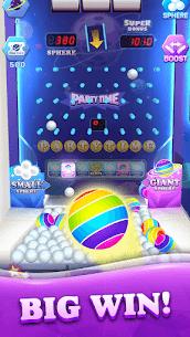 Arcade Pusher – Win Real Money! 2