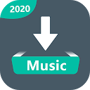 Music Downloader & Free MP3 Song Download