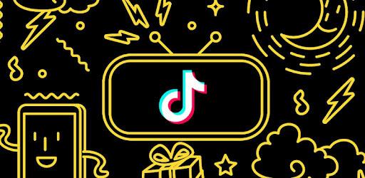 Tiktok Lite Aplikasi Di Google Play