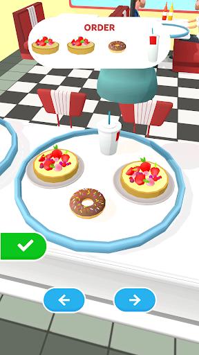 Restaurant Business  screenshots 9