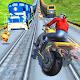 com.timuzgames.riderrushsubwaytrains
