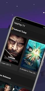 Telegram Movies HD Download - TelePlay