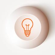 FlashLight Free - Brightest led light