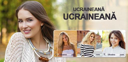 Ucraina Femei Dating