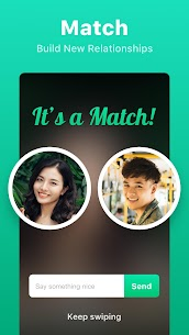 Omi – Matching Worth Your While 3
