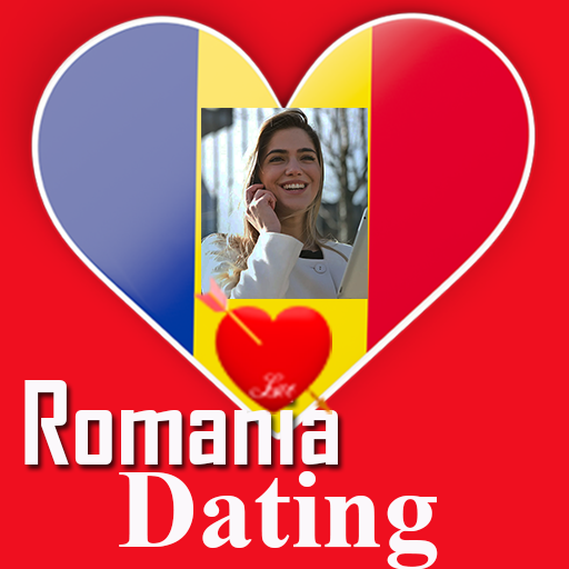 The Best Online Dating Sites in Romania