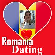 Dating gratuit 71.