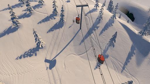 Grand Mountain Adventure: Snowboard Premiere 1.183 Screenshots 21