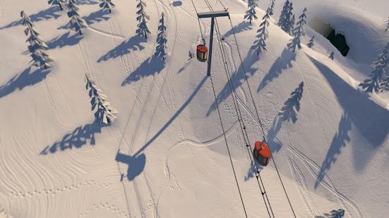 Grand Mountain Adventure: Snowboard Premiere 1.190 Screenshots 21