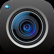 Free Watermark Camera