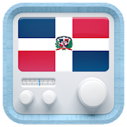 Radio Dominican - AM FM Online