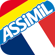 Aprender Francés con Assimil