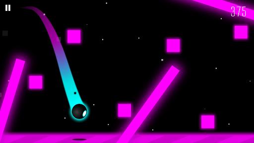 Dash till Puff!  screenshots 11