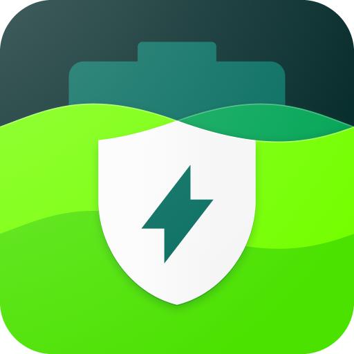 AccuBattery - Pin v1.4.2 [Pro]
