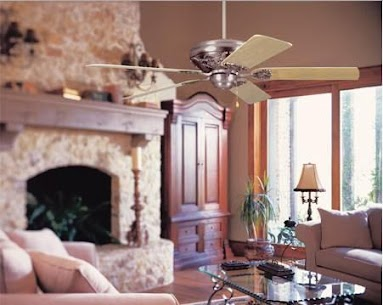 ceiling fan design ideas For Pc (Download For Windows 7/8/10 & Mac Os) Free! 1