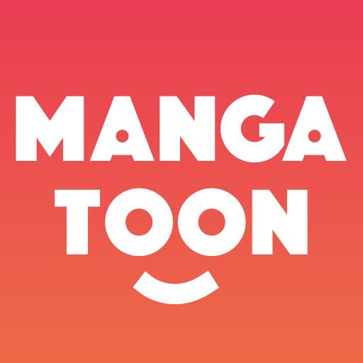 MangaToon - Truyện tranh Tiếng Việt