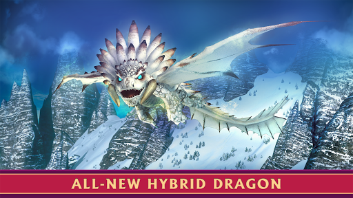 School of Dragons 3.13.0 Screenshots 14