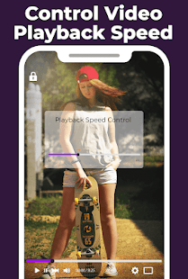 Video Player for Android: All Format Video Player