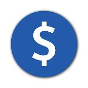 Ganhe Clicando - Recompensas em dinheiro