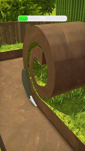Handy Craft  screenshots 7