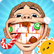 StoryToys Hansel and Gretel - Androidアプリ