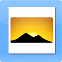 Crop n' Square - Easy crop images into a square!