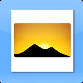 icono Crop n' Square - Recorta fácilmente imágenes!