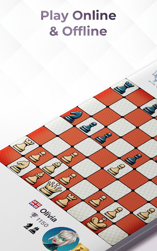 Chess Royale: Play and Learn Free Online 0.38.28 screenshots 1