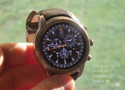 Cronosurf Wave watch 14