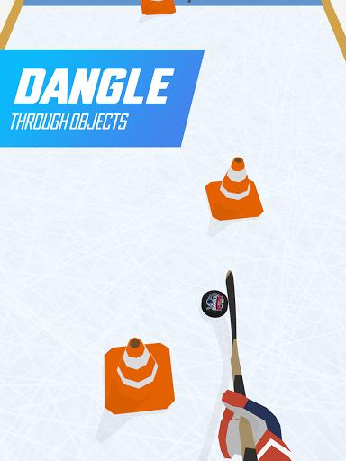 Dangle Dash apkdebit screenshots 4