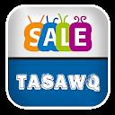 Tasawq Offers - Flyer, Promotions & Deals
