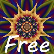 Magic Distortion Free