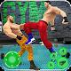 Bodybuilder Giochi di combattimento: Gym Trainers per PC Windows