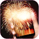 Fireworks Happy New Year 2021 Theme para PC Windows