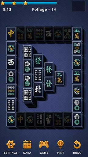 Mahjong Dragon: Board Game 1.0.4 screenshots 4