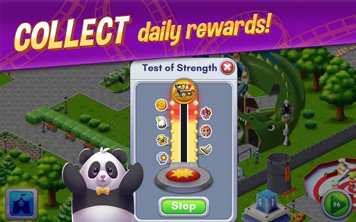 RollerCoaster Tycoonu00ae Story  screenshots 20