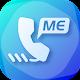PhoneMe APK