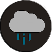 Rain Sounds Free Offline