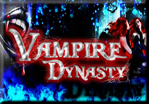 Vampire Dynasty 8.8.4 screenshots 1