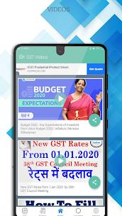 India GST Calculator Pro Apk [Premium] 7