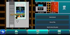 PicoPico - 8bit Retro Gamesのおすすめ画像3
