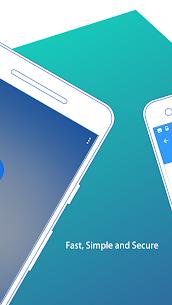 Smart AppLock (App Protect) 2