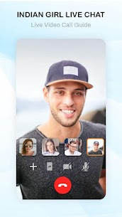 Live Video Chat – Free Video Talk Guide 4