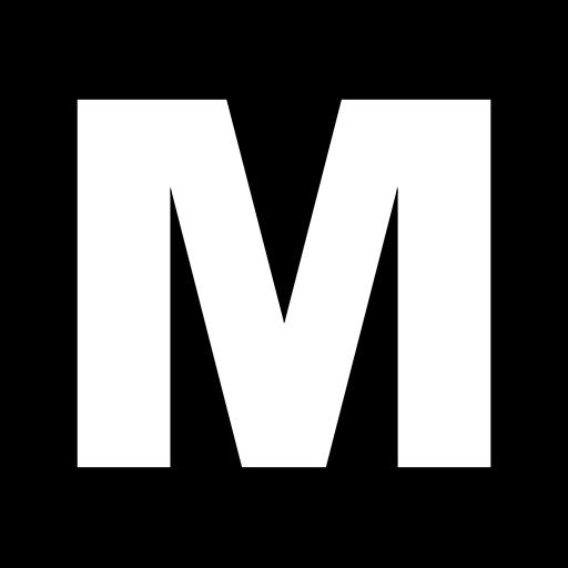 Maldita Es Periodismo Para Que No Te La Cuelen Aplicaciones En Google Play