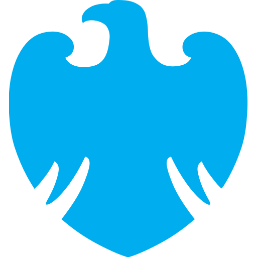 Barclays Us Credit Cards Apps On Google Play