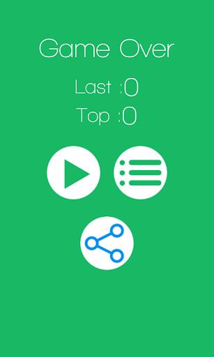 smart maths screenshot 3