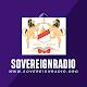 SovereignRadio Download on Windows