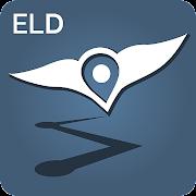 TrackEnsure ELD