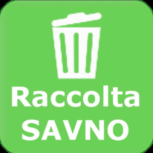 Savno Pieve Di Soligo Calendario 2021 Raccolta SAVNO   App su Google Play