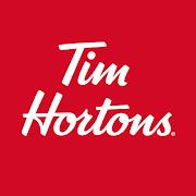 Tim Hortons GCC
